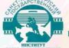Санкт-Петербургский государственный институт кино и телевидения приглашает абитуриентов на День открытых дверей и Воскресные встречи!