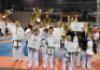Кубок Европы по каратэ
