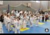 Состоялись соревнования Школьного спортивного клуба «СИН-До»
