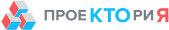 Ссылка на портал «ПРОеКТОриЯ» - федеральный проект «Успех каждого ребенка»...